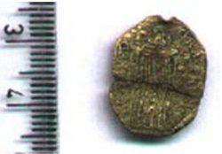 medalik-01